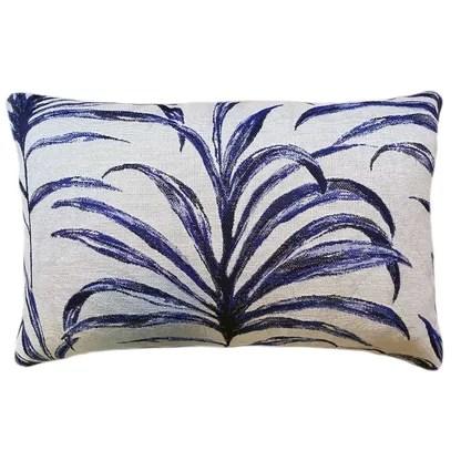 luxury sunbrella decorative pillows