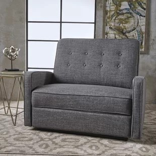 reclining chair and a half pro bath lift reviews recliner wayfair quickview