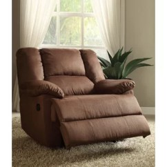 Chair And A Half Glider Recliner Academy Sports Stadium Chairs Rocker Wayfair Marrie Manual