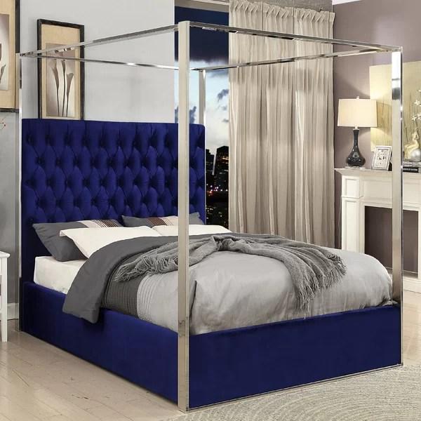 Bedroom Furniture You39ll Love