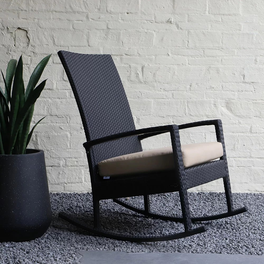 http kosak auto cz patio lawn garden 634474 chair wcushion cgi
