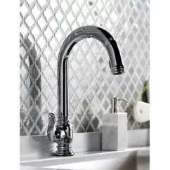 Kohler Kitchen Sink Faucets Aid Fridge You Ll Love Wayfair Ca