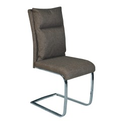 Desk Chair High Henry Miller Orren Ellis Hanh Conference Back Wayfair Ca