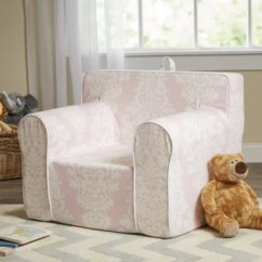 Kids Reading Chair Convertible Sleeper Comfy Wayfair My Personalized