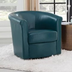 Teal Living Room Chair Decorating Ideas With Tv Dark Velvet Wayfair Quickview