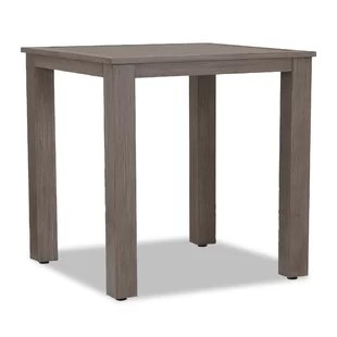 patio bistro table and chairs big joe brio chair with built in speakers set wayfair laguna