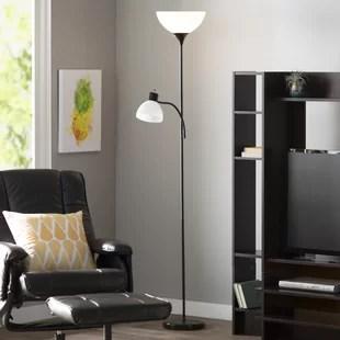 living room lighting fixtures burgundy set you ll love wayfair quickview