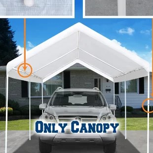 More Additional 12 X 16 Pergola Shade Kit By New England Arbors