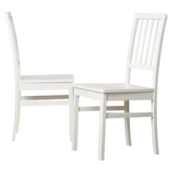 Set Of 4 Dining Chairs Positions On Love Chair Kitchen You Ll Wayfair Quickview
