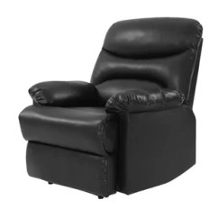 Synergy Recliner Chair Office Upholstered Wayfair Search Results For