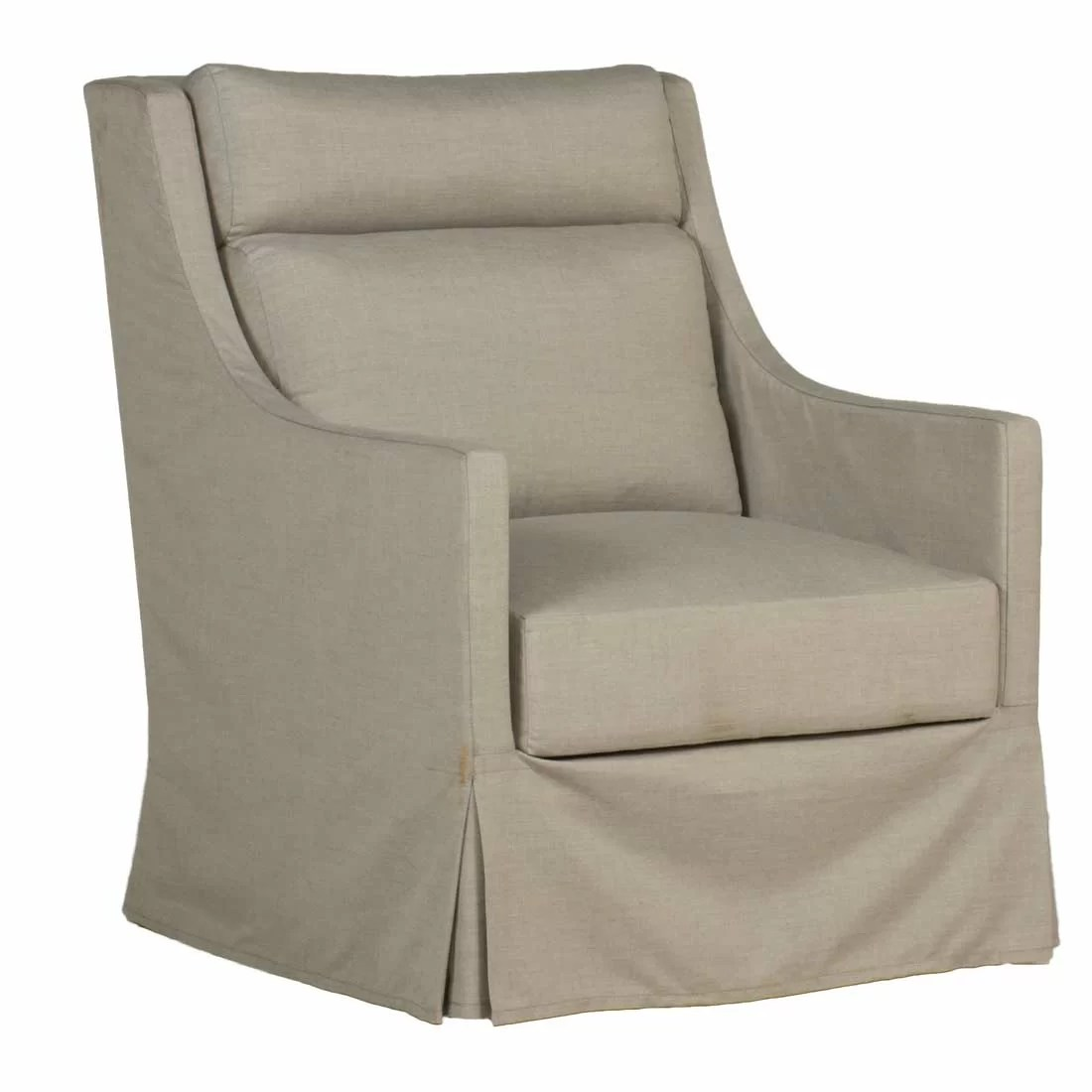 Cushions For Glider Chairs Helena Swivel Glider Chair With Cushions