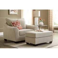 One And A Half Chair Canada Dining Room Slipcovers Armless Chairs Accent You Ll Love Wayfair Pauline