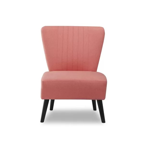 Bedroom Chairs You Ll Love Wayfair Co Uk