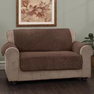 Hypoallergenic Sofa Slipcovers Www Gradschoolfairs Com