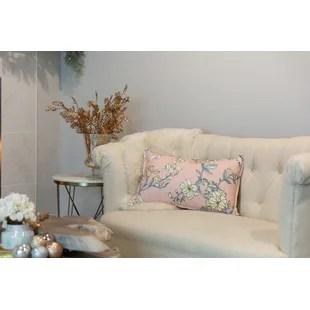 14x24 lumbar rectangular throw pillows