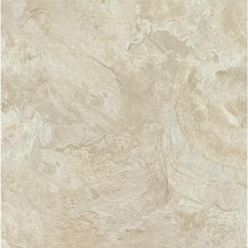 alterna mesa stone 16 x 16 engineered stone field tile