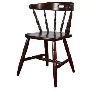 british colonial chair white nailhead dining wayfair quickview