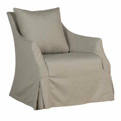 Cushions For Glider Chairs Gaming Adults Summer Classics Baldwin Swivel Chair With Cushion Wayfair