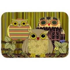 Owl Kitchen Rugs Samsung Appliance Reviews Rug Wayfair Fall Wisdom Bath Mat