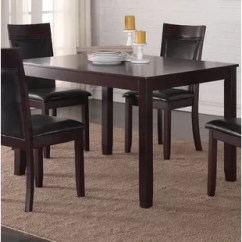 Kitchen And Dining Room Tables Chairs Ikea You Ll Love Wayfair Ca Warden Table