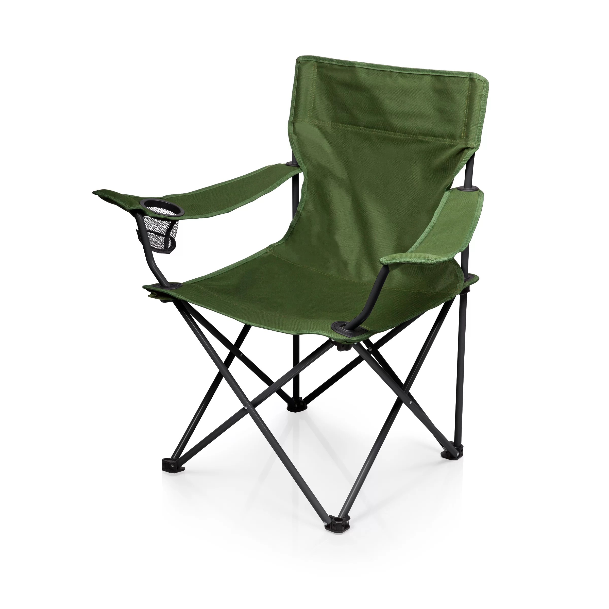 Camping Rocking Chair Nathaniel Folding Camping Chair