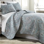 Teen Quilts Coverlets Sets You Ll Love In 2020 Wayfair