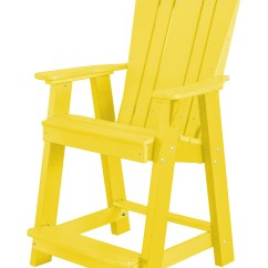 Yellow Adirondack Chairs Plastic Chair Converts To Twin Bed Birch Lane Quickview