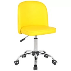 Yellow Office Chair Contemporary Accent Chairs With Arms You Ll Love Wayfair Co Uk Quickview