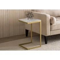 https www allmodern com furniture sb1 gold end side tables c413348 a3750 274336 html