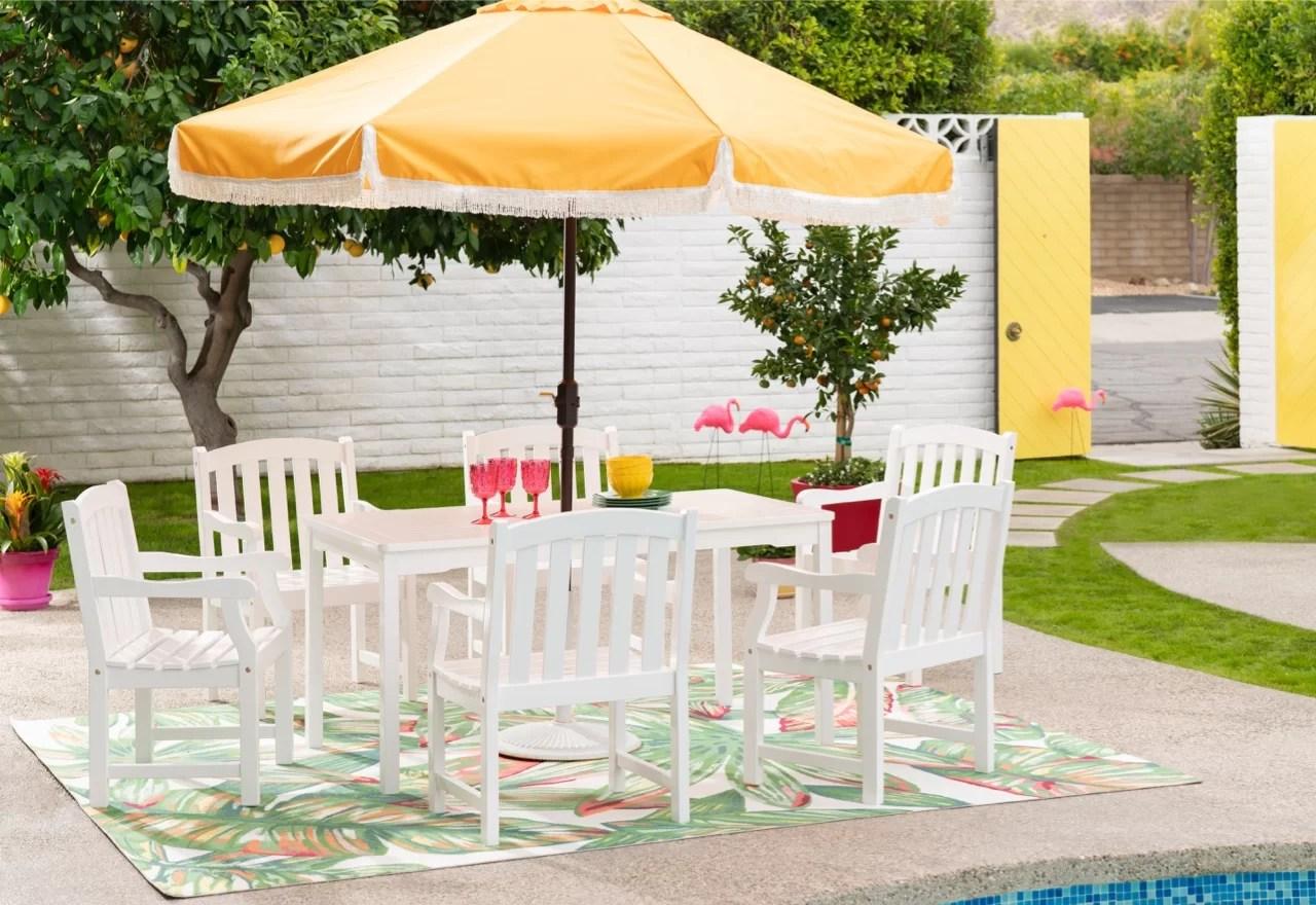 big sale outdoor dining furniture sale