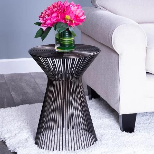 baers furniture