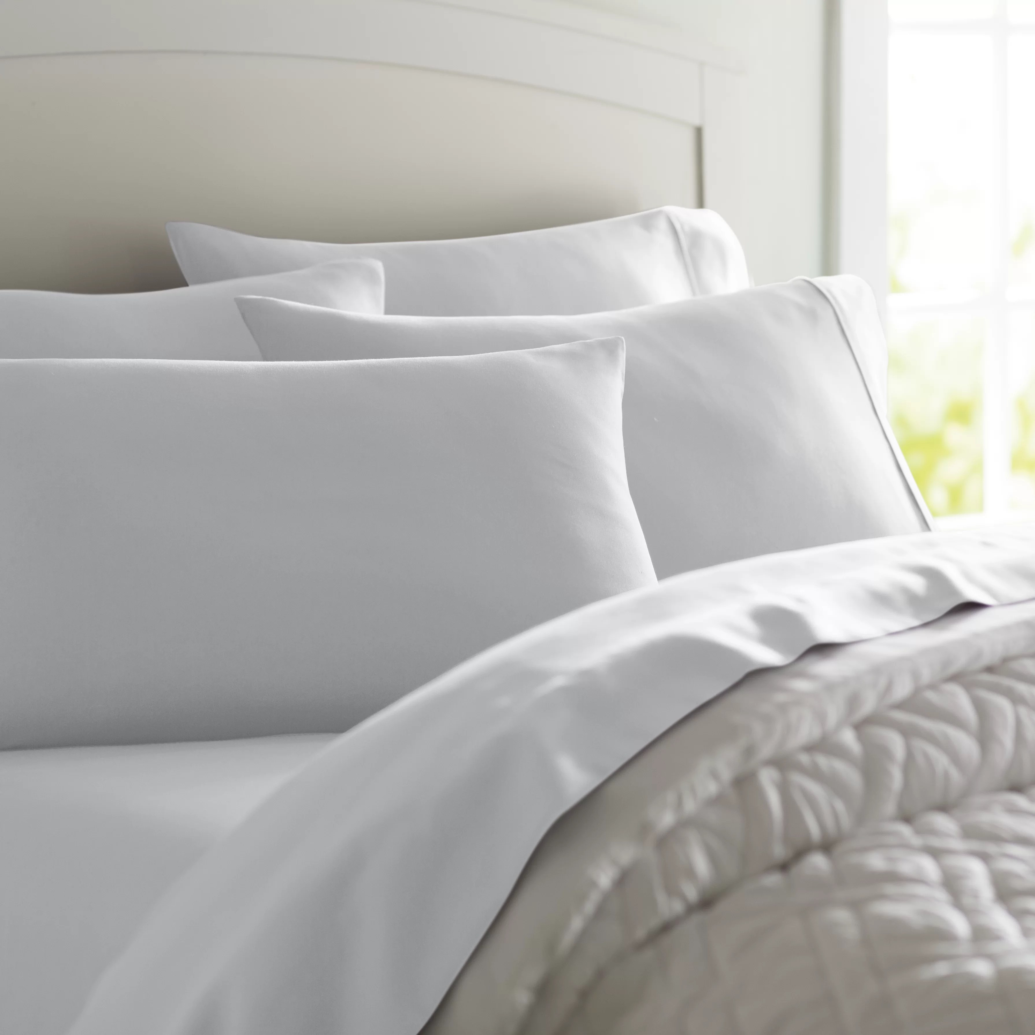 sheets pillowcases you ll love in