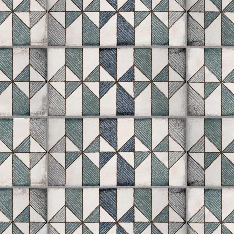 soul 6 x 12 ceramic field tile
