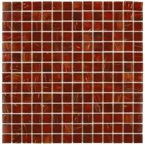 https www wayfair com home improvement sb1 wood look outdoor tile c1838451 a69028 262968 html