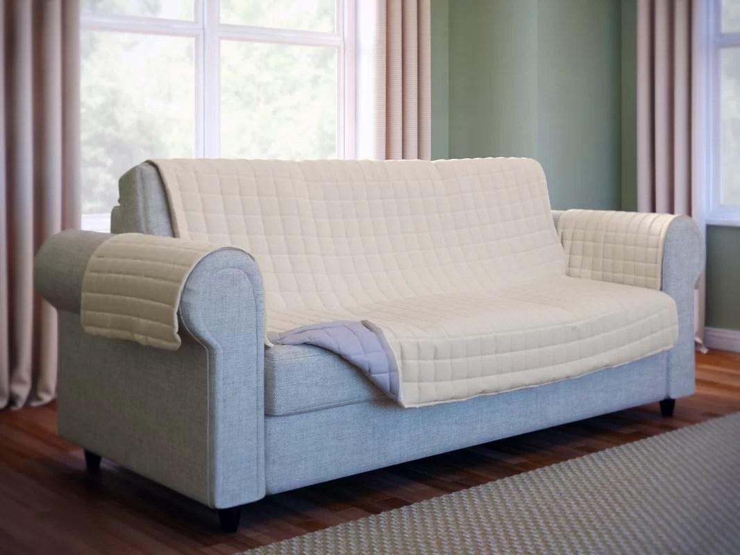 wayfair sofa covers furniture sets online basics box cushion slipcover