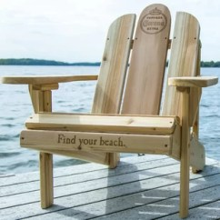 Wayfair Adirondack Chairs Massage For Sale Table And Solid Wood Chair With