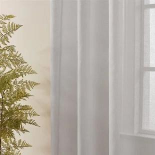 panel pair curtains drapes free