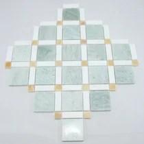 https www wayfair com home improvement sb2 green marble floor tiles wall tiles c1824087 a38793 130666 a38804 130678 html