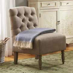 Brown Slipper Chair Swing Cheap Chairs You Ll Love Wayfair Peregrine