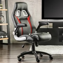 Dxracer Gaming Chairs Office Chair Quezon City Dx Racer Wayfair Street