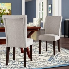 Small Wooden Chair Portable Floor India Wayfair Quickview