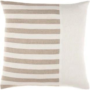 22 square pillow covers joss main