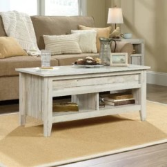 Retro Living Room Coffee Table Cheap Furniture Online Vintage White Wayfair Riddleville Lift Top With Storage