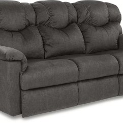 Flexsteel Double Reclining Sofa Reviews Ergonomic Sofas Australia Electric Recliner Living Room Furniture Leather ...