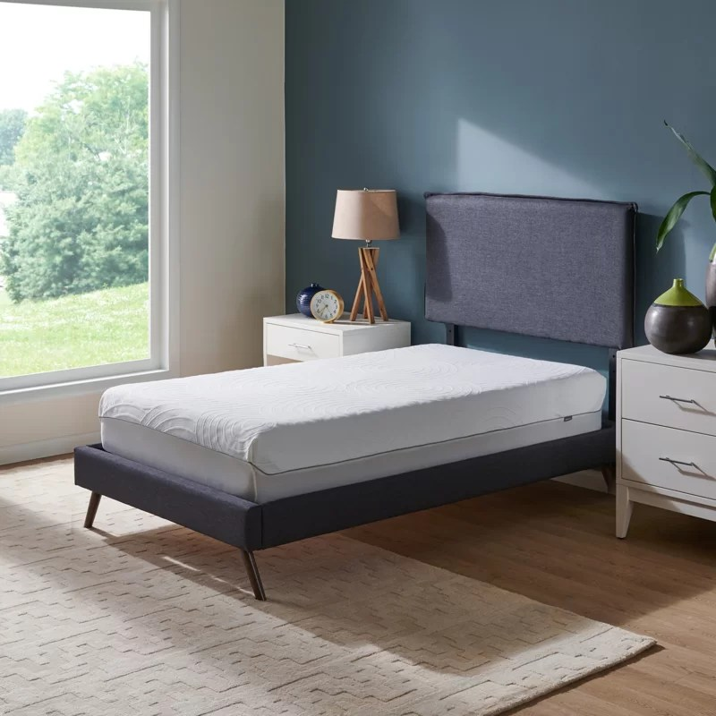 tempur waterproof mattress protector