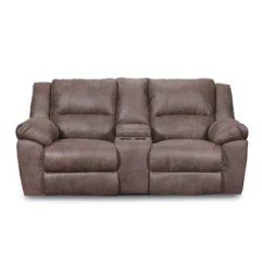 Double Recliner Sofa Cover Pratts Leather Sofas Dual Reclining Covers Wayfair Umberger Motion By Simmons Upholstery