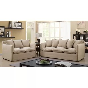 transitional living room furniture help me decorate my small wayfair kamanda collection