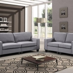 Living Room Sets For Sale Cheap Kitchen Dining Layouts On Wayfair Ca