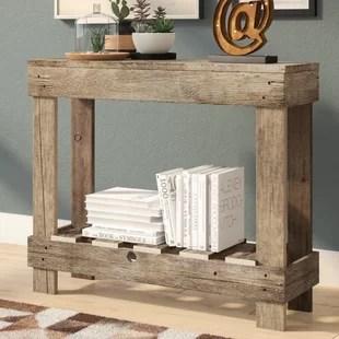 kitchen console table apartment size appliances tables birch lane athena