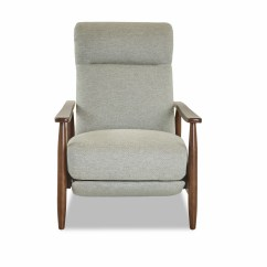 Lazy Boy Recliner Chair Ergonomic Uk Ikea High Leg Wayfair Noemi Reclining